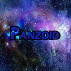 Panzoid Apk
