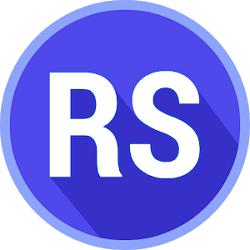 RiverSweeps Apk v4 31 Download For Android | Hacking APKS