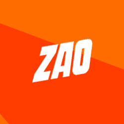 ZAO Apk v1 1 1 (Latest) Download for Android | Hacking APKS