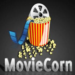 MovieCorn Apk
