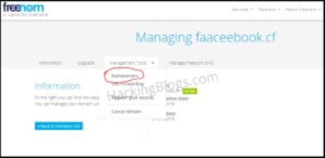 How to Upload a Phishing page on Hosting | Phishing Page Part 2