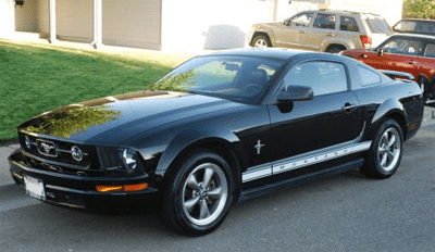 Top 6 Best Used Cars Under 10 000 2012 Edition