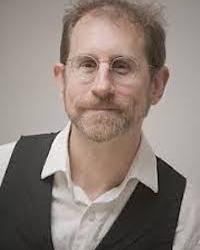 Erik Davis