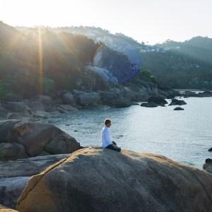 Hacking The Self Why I Do Yoga