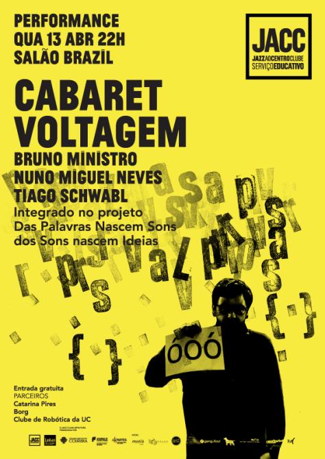 Cartaz_Cabaret_Voltagem_Palavras_online