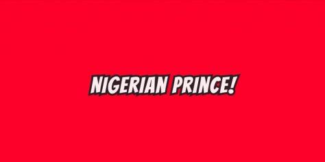 nigerian-prince-prntscrn