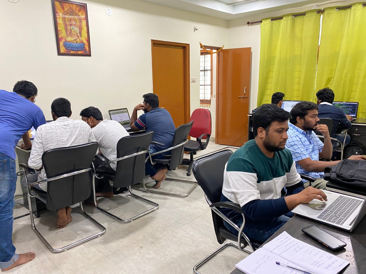 ethical-hacking-training-in-hyderabad-institute-hackingtrainer-office-03