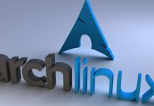 how-to-install-arch-linux-install
