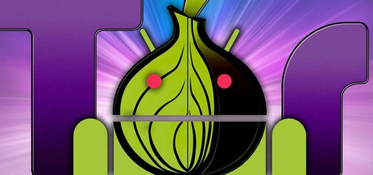 Create Customized .onion Addresses For Tor Hidden Services