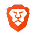 brave-browser-icon