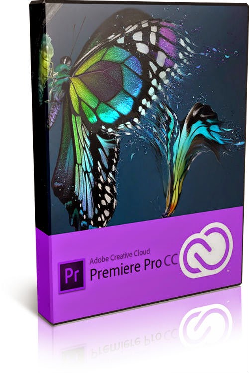 2015 adobe premiere pro cc 7 2 2 crack full license key 2015 Adobe Premiere Pro CC 7.2.2 Crack FULL LICENSE Key