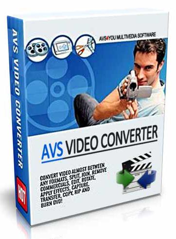 2015 avs video converter 9 1 1 568 full crack 2015 AVS Video Converter 9.1.1.568 Full CRACK