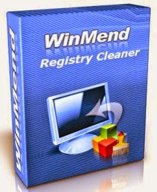 2015 winmend registry cleaner 1 7 0 0 cracked 2015 WinMend Registry Cleaner 1.7.0.0 Cracked