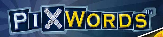 PixWords Coins FREE Hack Tool