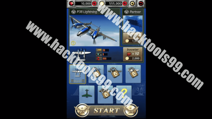 Strikers 1945 2 Hack Working Proof Strikers 1945 2 Hack Rubies, Unlimited Coins, Android/iOS
