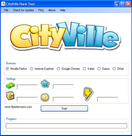 cityville hack tool download CityVille Hack Tool Download