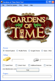 gardens of time hack tool download Gardens of Time Hack Tool Download