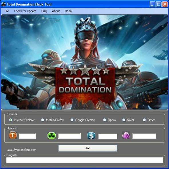 total domination hack tool download Total Domination Hack Tool Download