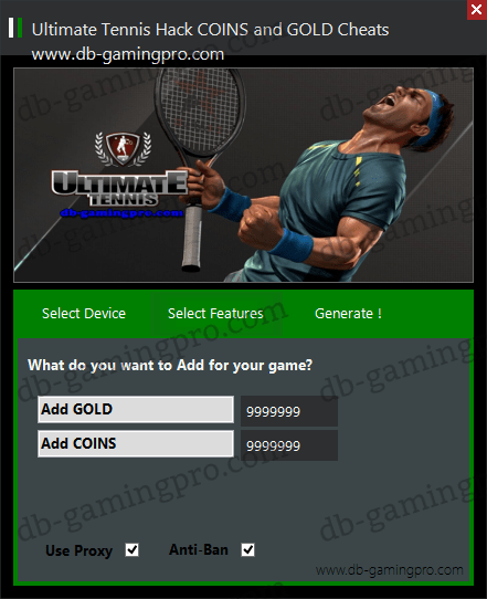 ultimate-tennis-hack-coins-and-gold-cheats