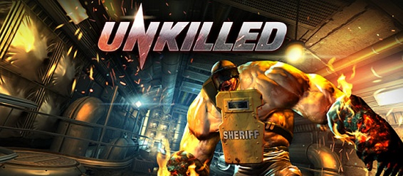UNKILLED Hack Tool & NEW Cheats - Download Hack