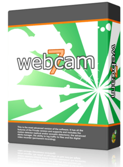 webcam 7 pro v1 4 0 0 41240 full keygen download free 2014 Webcam 7 Pro v1.4.0.0.41240 Full Keygen Download Free 2014