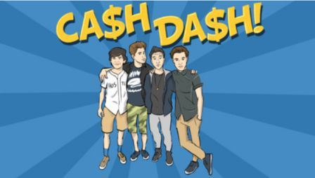 cash dash cheats hack tool unlimited coins lives gems Cash Dash Cheats Hack tool Unlimited Coins Lives Gems