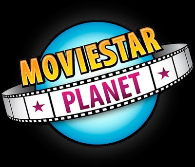 Moviestarplanet hack Moviestarplanet hack. If you're all having trouble finding Moviestarplanet hack at some site or look it up on google.com and found no Moviestarplanet, do not worry you can find what you are looking for here. 100% working and clean from viruses. We will provide Hack No Password to download for free. Get the Cheats Hack Tool and you'll surely enjoy the game to the maximum. How to Hack for iOS and Android? Do not worry You Can find here. With our Trainer you can get unlimited Starcoins, diamond. Our soft works on all Android and iOS devices. It does not require any jailbreak or root. Our Moviestarplanet Hack is very easy to use. Hacked tool is clean of viruses and very easy to use.