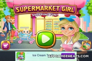 supermarket-girl-cheats-hack-1