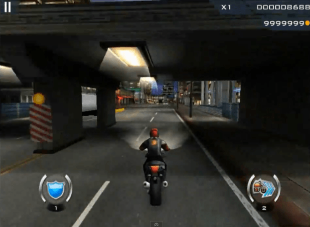 dhoom-3-the-game-hack-coins
