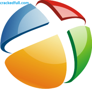 DriverPack-Solution-ISO-Full-Version-Free-Download-300x290