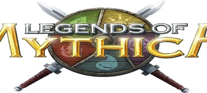 LEGENDS OF MYTHICA HACK – CRYSTALS GENERATOR