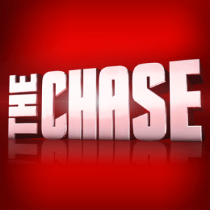 THE CHASE – OFFICIAL GSN FREE QUIZ APP HACK AND CHEATS