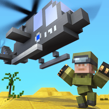 DUSTOFF HELI RESCUE 2 HACK AND CHEATS