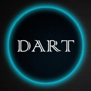 GLOW DART, DOTS BUSTER ON THE BEAT HACK AND CHEATS