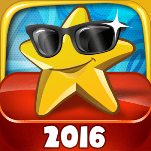 GUESS THE CELEBRITY 2016 – CELEBS PICS QUIZ GAME & FUN TRIVIA CHALLENGE HACK AND CHEATS