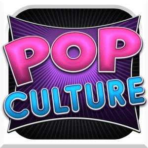 GUESS THE MOVIE, BRAND, SONG OR CELEBRITY – NEW POP CULTURE TRIVIA GAME HACK AND CHEATS