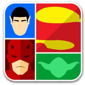 LOGO POP QUIZ – WHAT'S THE ICON GAME FREE HACK AND CHEATS