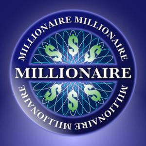 MILLIONAIRE GAME FREE HACK AND CHEATS