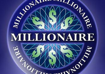 MILLIONAIRE GAME FREE HACK AND CHEATS Remove ads MILLIONAIRE GAME FREE HACK AND CHEATS