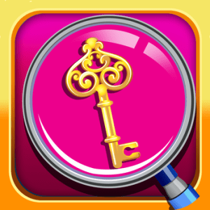 A PRINCESS HOLLYWOOD HIDDEN OBJECT PUZZLE – CAN U ESCAPE IN A RISING PICS GAME FOR TEENAGE GIRL STARS HACK AND CHEATS