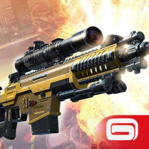 SNIPER FURY: BEST MOBILE SHOOTER GAME – FUN & FREE HACK AND CHEATS