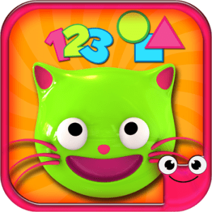 TODDLER EDUCATIONAL LEARNING GAMES-EDUKITTY FREE HACK AND CHEATS
