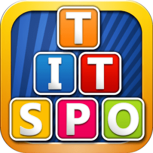 WORDSPOT FREE WORD SEARCH PUZZLES GAMES WITH SCRABBLE DICTIONARY TO CRUSH FRIENDS WITH BRAIN HACK AND CHEATS