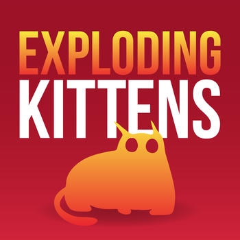 EXPLODING KITTENS HACK AND CHEATS