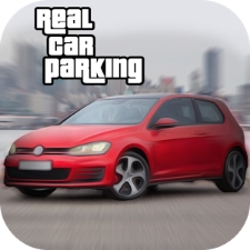 Hack Real Car Parking Unlock all Car & Levels for Android. Cheat codes, not download mod You will require hack Real Car Parking, on the off chance that you don't have cash to get a few assets in the game. Similarly as with any free game, there is a great deal of limitations in the passing and enhance your level. Codes to free buy it is free and simple approach to get boundless assets in minutes. To utilize this technique for hacking, you needn't bother with root or escape gadget's law. To utilize this strategy for hacking needn't bother with root or escape the gadget law. To get a hacked variant of the game don't have to download the mod Real Car Parking, or enter individual information, it suffices to concentrate the guidelines and to get boundless assets in the game.