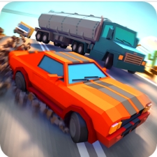 Highway Traffic Racer Planet Cheat codes Hack free Cash for Android