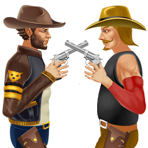 Gun Blood Duel Hack Cheats