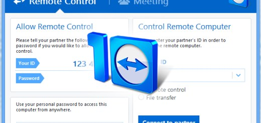 Teamviewer 12 Crack and Serial Key