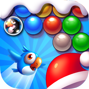 Bubble Bird Rescue 2 Hack Cheats