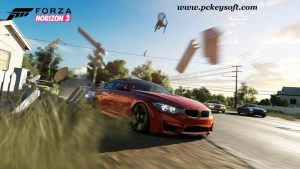 Forza Horizon 3 PC Download Free Full Version UTorrent